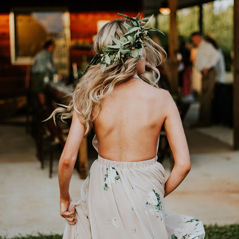 home_weddingphotos_pic25