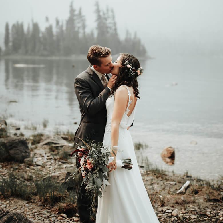 home_weddingphotos_pic26