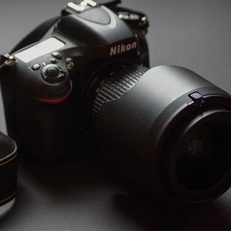 fotoaparat1